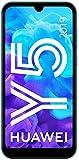 Huawei Y5 2019 Tim Sapphire Blue 5.71' 2gb/16gb Dual SIM