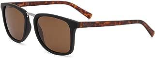 Nautica Men's Sunglasses Brown N3622SP 005 5420