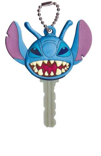 Disney Lilo & Stitch - Stitch Key Cap