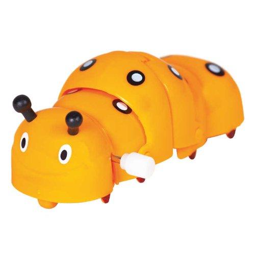 Tobar Clockwork Caterpillar