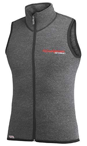 Woolpower 400 Vest Men - Midlayer Thermoweste