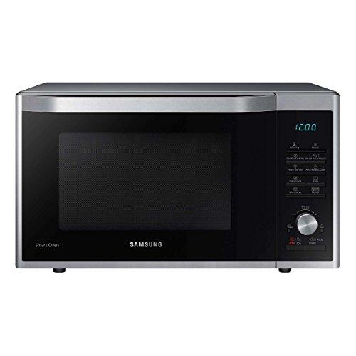 Samsung MC32J7055CT 32L 3200W...