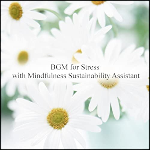 Mindfulness Sustainability Assistant