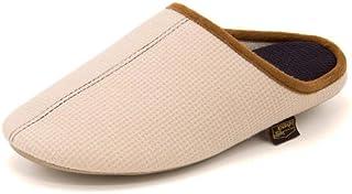 STANDARD STYLE(スタンダードスタイル) 238 room shoes レディース ルームシューズ M(リラックスタイプ)