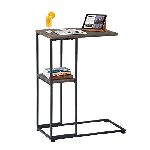 brasero mesa camilla fabricante FurnitureR