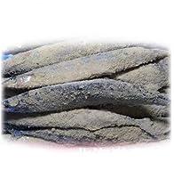 さんま 北海道 糠 サンマ ぬかさんま 16尾前後 北海道産 糠さんま 冷凍 さんま 秋刀魚