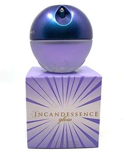 Avon Incandessence Glow Eau de Parfum Für Damen 50ml