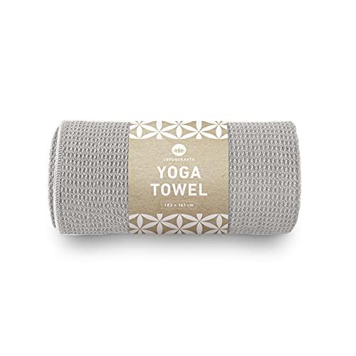 yoga handtuch lidl