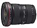 Canon EF 16-35mm f/2.8L ll USM Zoom Lens for Canon EF Cameras (Renewed)