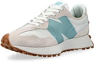 New Balance - Damen Sneakers 327