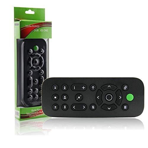Xbox One Télécommande