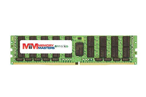 er21 fabricante MemoryMasters