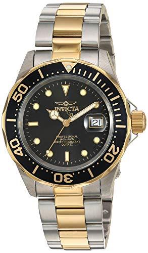 Hot Sale Invicta Men's 9309 Pro Diver Collection Watch