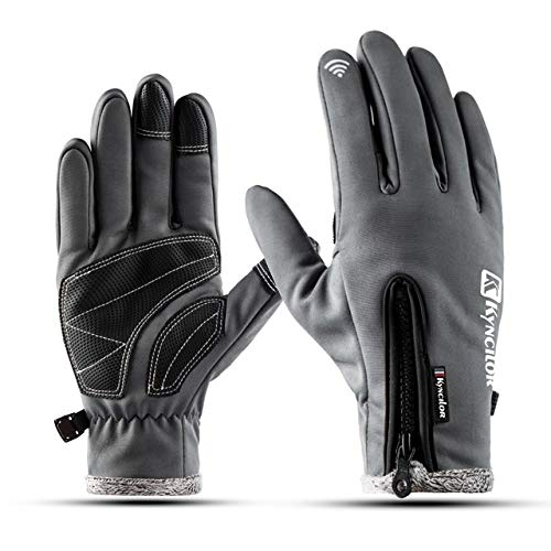 YunZyun Compression Arthritis Gloves Fitness Gloves Relieve Pain from Rheumatoid,Carpal Tunnel Joint Pain,Carpal Tunnel Black, S Support for Hands and Joints