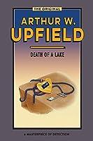Death of a Lake (Inspector Bonaparte Mysteries)