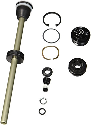 RockShox - Repuesto Cartucho Aire Reba/Sid Solo Air 29'' 120Mm