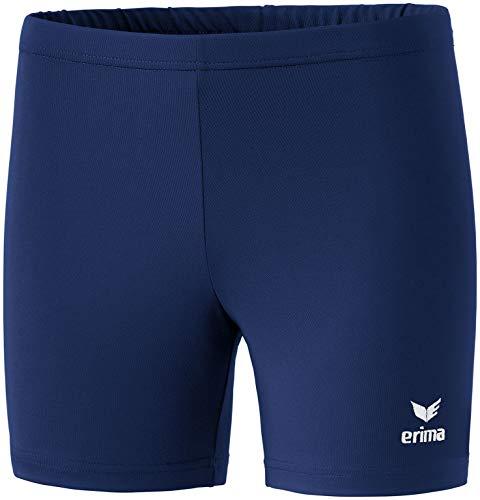 Erima Verona Shorts