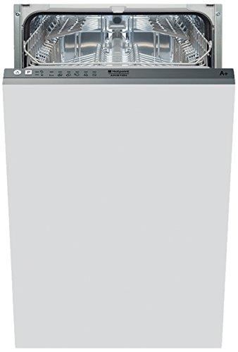 Hotpoint Ariston LSTB 6B019 EU Spülmaschine
