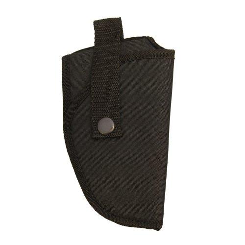 Coptex Cordura Gürtelholster für Walther Modelle P22