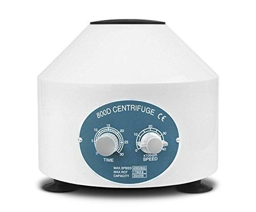 Consejos para Comprar centrifugadora los más solicitados. 1