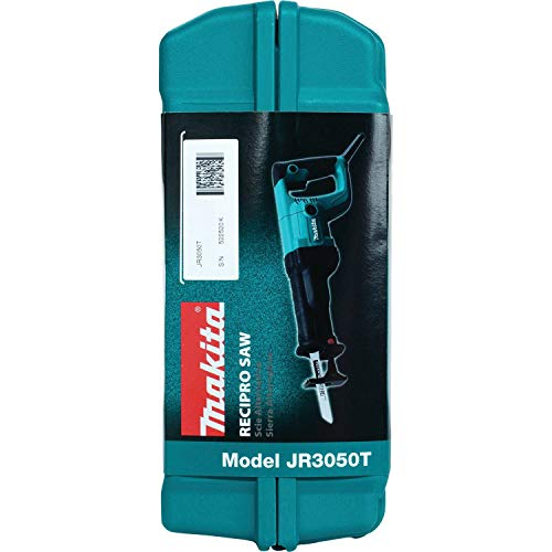 Makita Reciprosäge JR3050T - 16