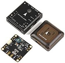 Pixfalcon, M8N GPS, 4S PDB Advanced Bundle