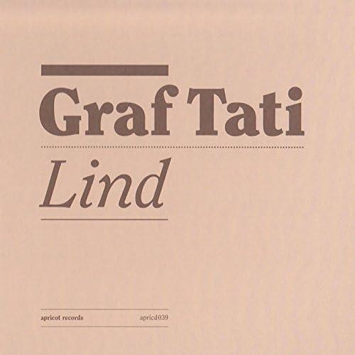 Graf Tati