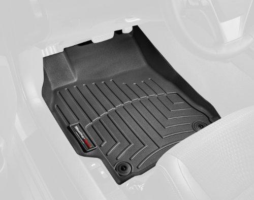 WeatherTech 444931 Digital Fit Floor Liner | Amazon