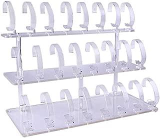 watch display rack