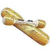 YQ&TL Piscina Hinchable Juego De Natación para Piscina Inflable, Juegos Flotantes, Juguetes para Niños, Suministros para Deportes Acuáticos, Suministros para Fiestas para Adultos, Gladiadores