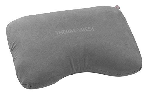 Therm-a-Rest Air Head
