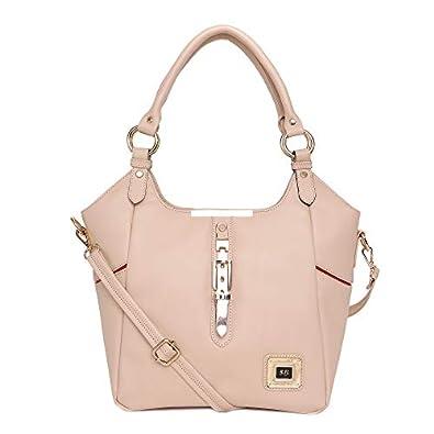 SHINING BIRD Women Handbags