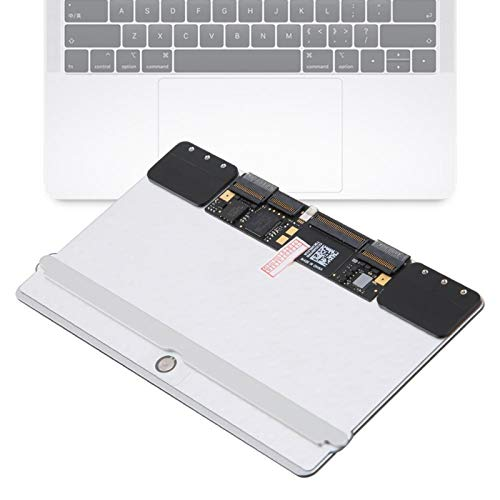 Wired Precision Trackpad Multi-Touch Touchpad for for Computer for Trackpad