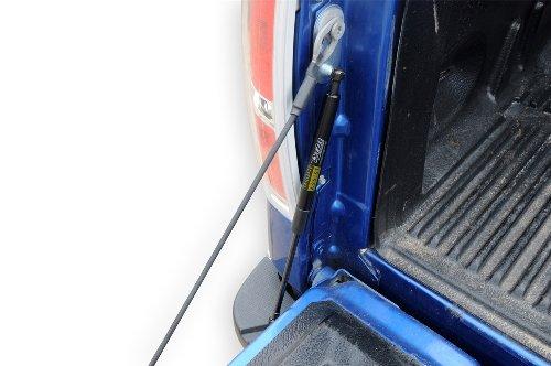 DEE ZEE 3.5186G DZ43203 Tailgate Assist Shock