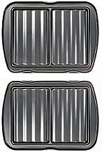 Lagrange - platen voor sandwichmaker (PREMIUM/FEST'Y)