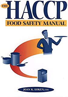 Best food safety science project Reviews