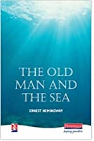 The Old Man and the Sea (New Windmills KS3)