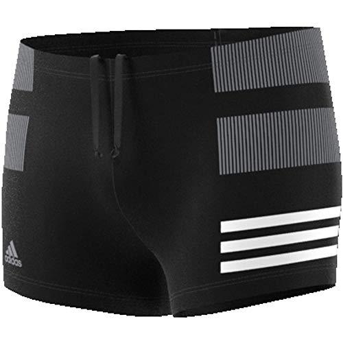 adidas Herren INF III CB BX Swimsuit, black/White, DE:4
