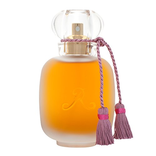 Les Parfums de Rosine Les Parfums De Rosine Une Folie De Rose Eau De Parfum 100Ml Spray