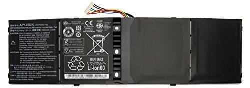 Original Acer Akku / Battery 3560mAh Aspire V5-573G Serie