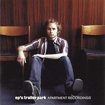 Apartment Recordings