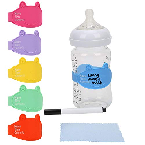 Top 10 best selling list for infant daycare supplies