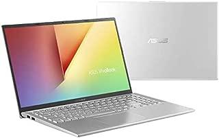 Asus X512Uf-Br110 15.6 inç Dizüstü Bilgisayar Intel Core i5 4 GB 256 GB NVIDIA GeForce MX 130, (Windows veya herhangi bir işletim sistemi bulunmamaktadır)
