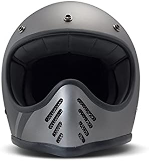 Flash DMD 1/ ffs10000fl04/ Casque Moto L
