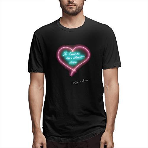 George Michael T Shirt Men S Sleeveless Quick Drying Fitness Bodybuilding Sweatshirt Running Black