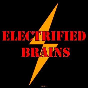 Electrified Brains