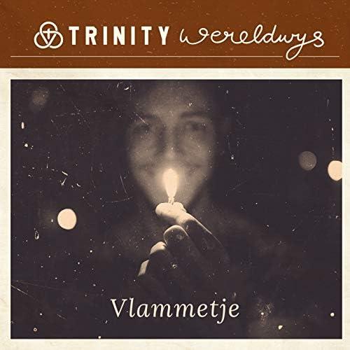 Trinity Wereldwijs