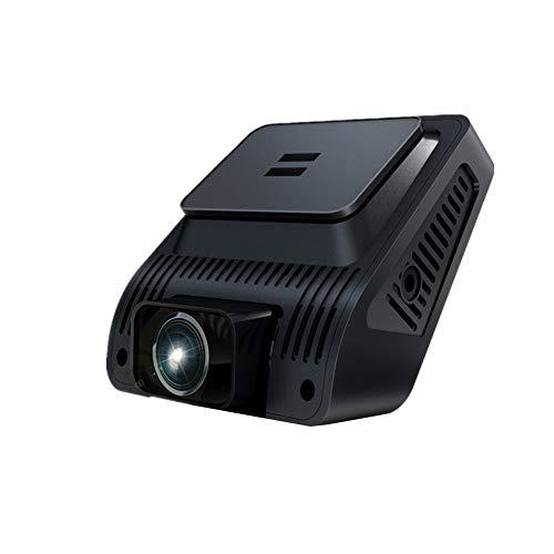 Telecamera Per Auto Telecamera Posteriore Auto Mini Dash Cam Auto Cruscotto della Macchina Fotografica Cam Rilevatore di Autovelox