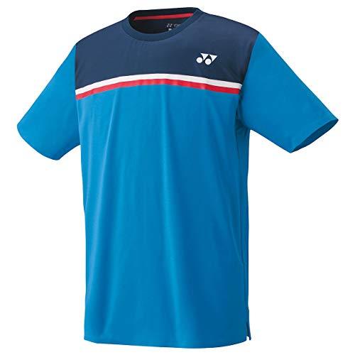 ヨネックス YONEX テニスウェア ユニセックス ゲームシャツ 10325 2020SS