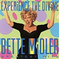 Experience the Divine: Greatest Hits by Bette Midler (2013-12-17)